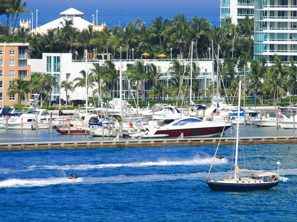 Key West - Tours and Excursions - SeeCurrents