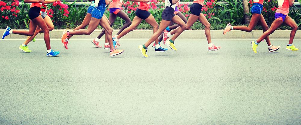 Key West Half Marathon & 5K
